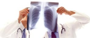 radiology-services